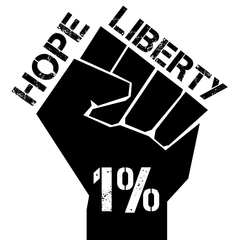 LIBERTY・Hope1%(ダメージ)