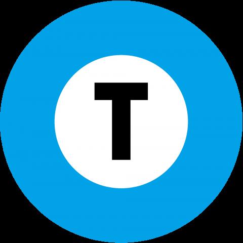 東京メトロ 東西線ロゴ{地下鉄 電車 乗り物 可愛い ボール