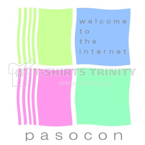 pasocon