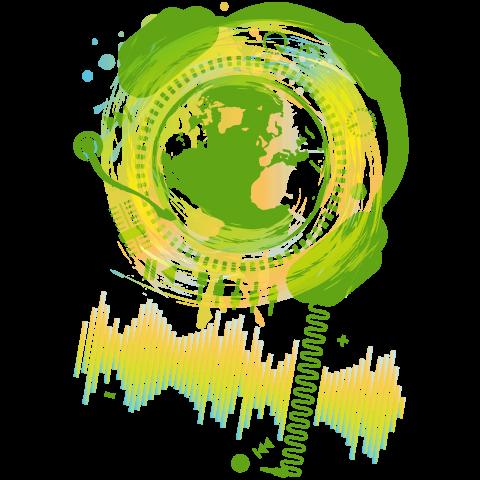 Earth_Music