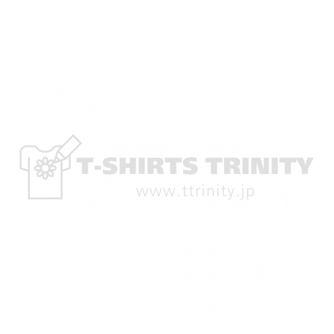 Wednesday afternoon 定番Tシャツ