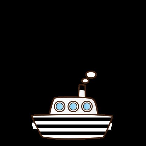 ボーダーボート
