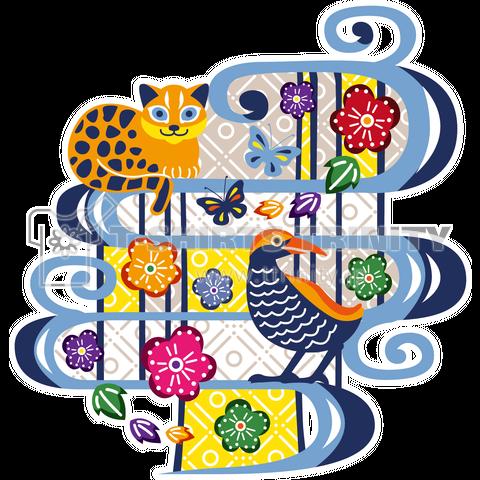 Okinawa#2