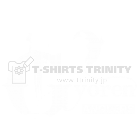 GYOREN_2017_001