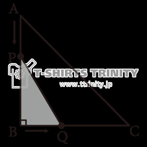 数学の問題02