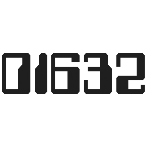北海道 ご当地Tシャツ【01632】