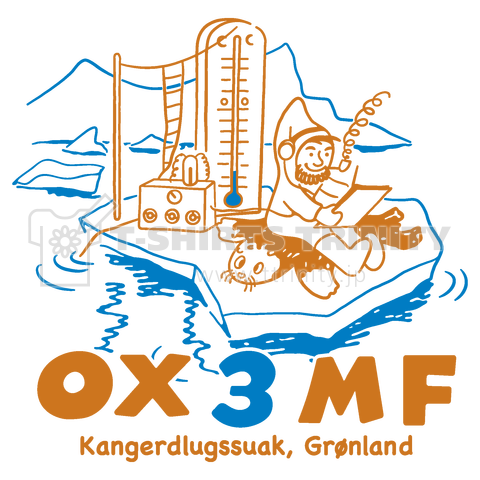 OX3MF_QSL_ORG