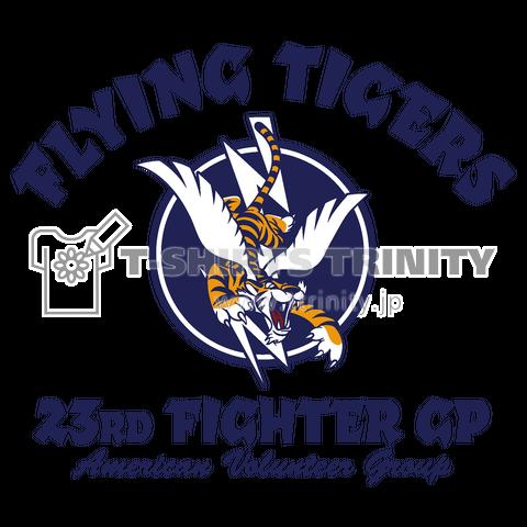 FLYINGTIGERS_NVY_v2019