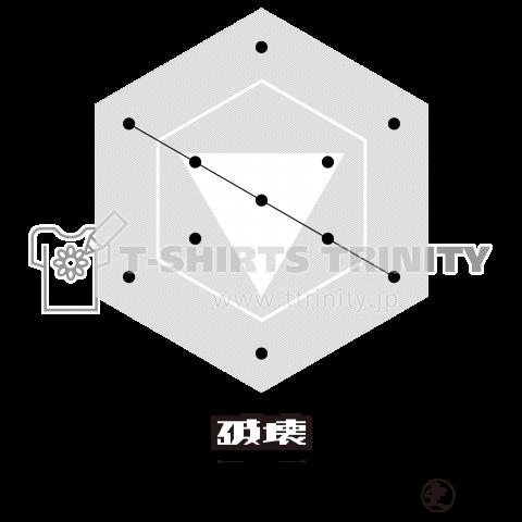 KN-011 Ingress_DESTROY