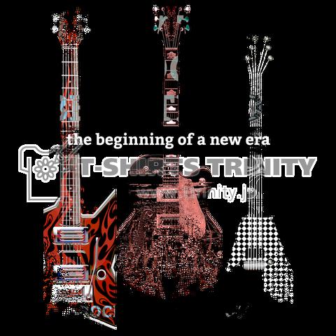 ROCK FUTURE-071
