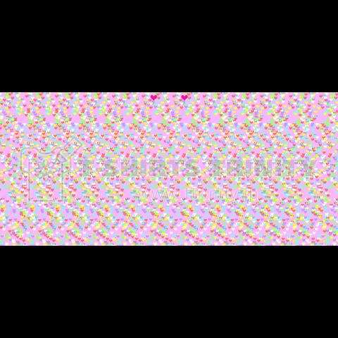 RITTAI-001