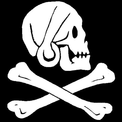 エイブリー ヘンリー 海賊の黄金時代