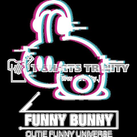FUNNY☆BUNNY【ミニバニー】