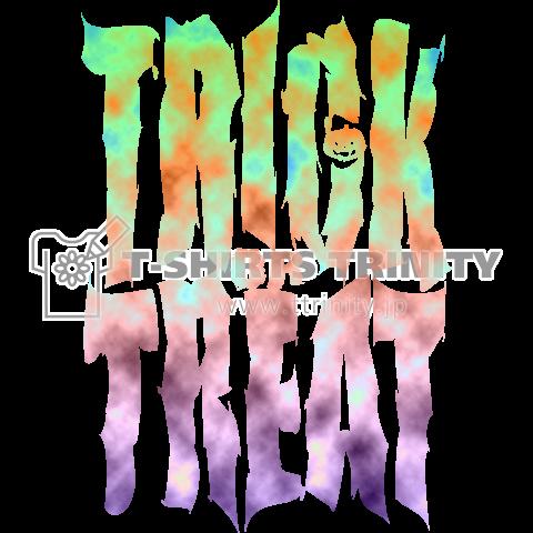 trickortreat★DFC