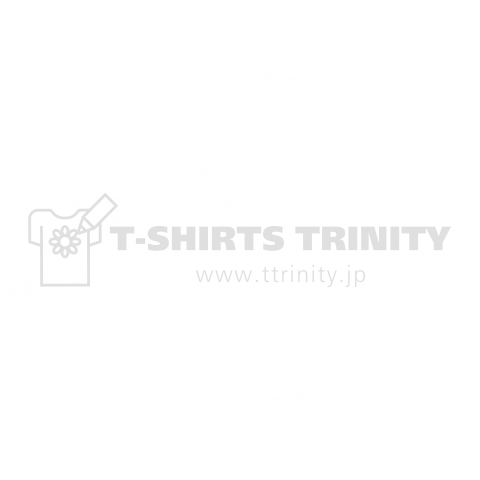 FISHING CLUB WHITE