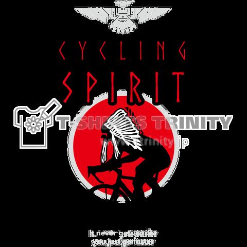 CYCLING SPIRIT