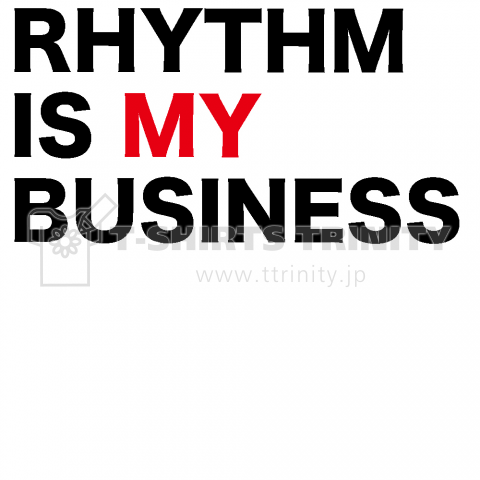 RHYHTM-is-MY-Business