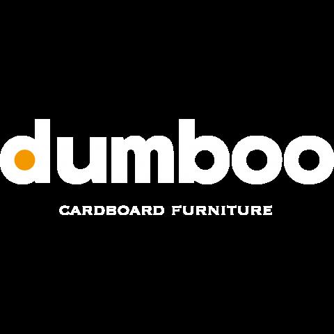 ダンボール倶楽部「dumboo」
