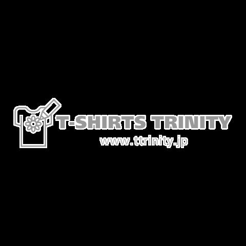 Gestalt logo T