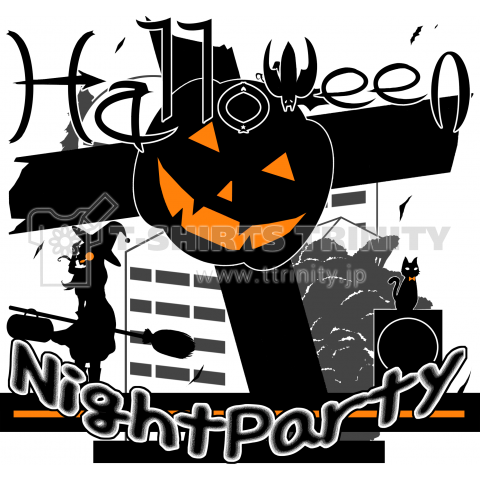 HALLOWEEN_NIGHTPARTY