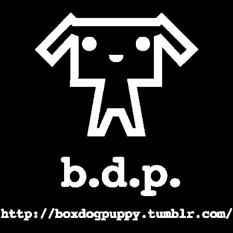Simple BDP