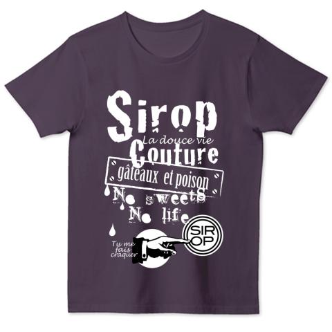 srp 4.6oz Fine Fit Tshirts (DALUC)