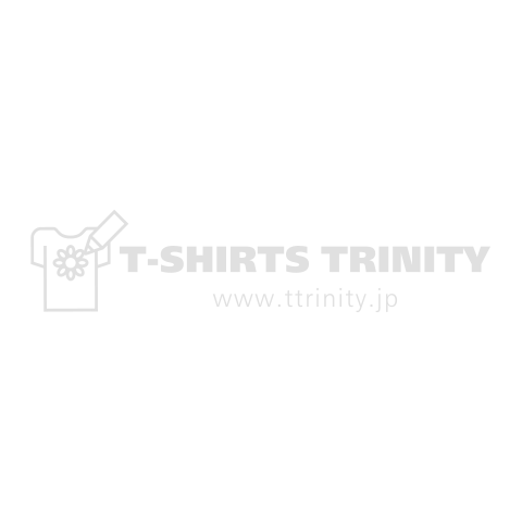 NO CAT, NO LIFE!(2Lines/White)