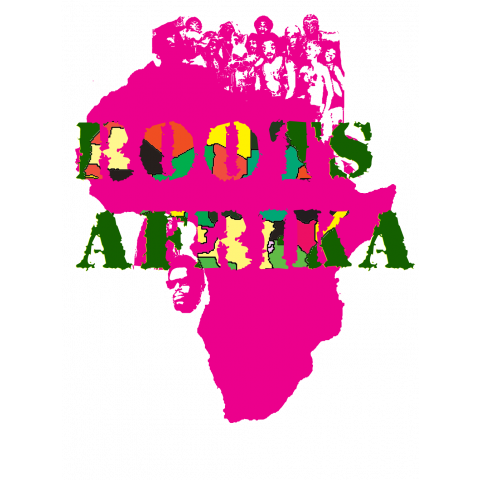roots afrika