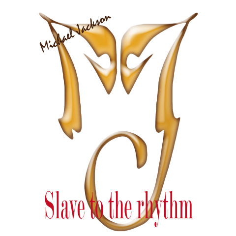 slave to the rythm
