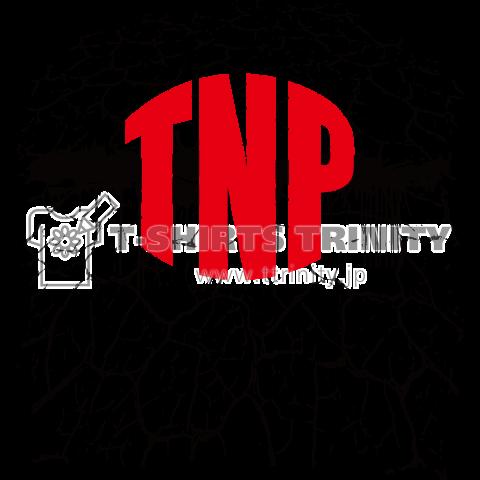TNP 偽物