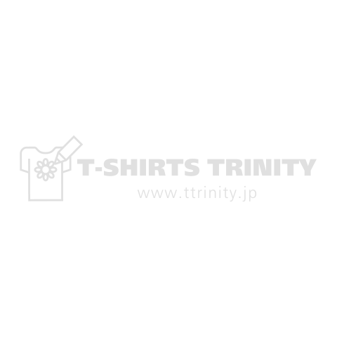SOVIET WHITE COLOUR