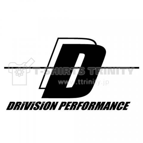 DRiViSiON 01