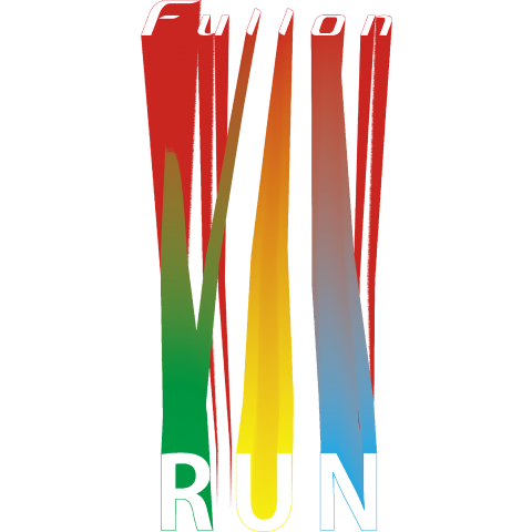 FULLON X RUN 01