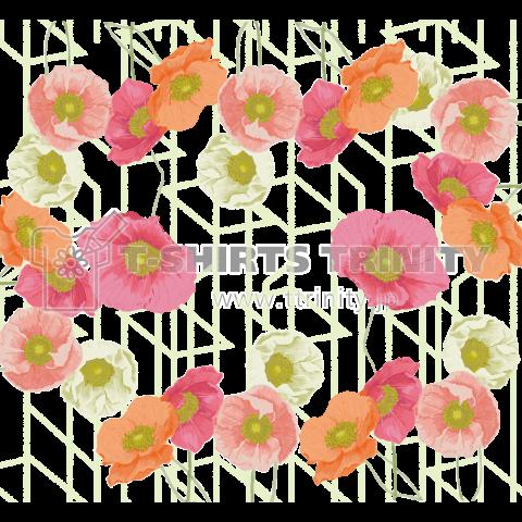 お花畑01