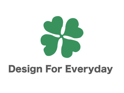 Design For Everyday