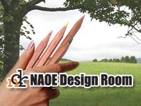 NOAE Design Room