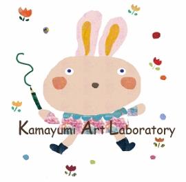 Kamayumi Art Laboratory
