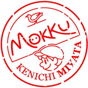 MOKKU