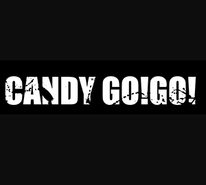 CANDY GO!GO! SHOP!