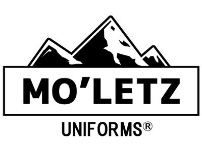 MO'LETZ UNIFORMS