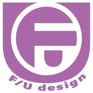 F/U design