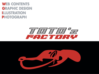 TOTO'Z FACTORY