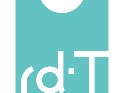 rd-T