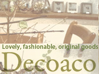 decoaco