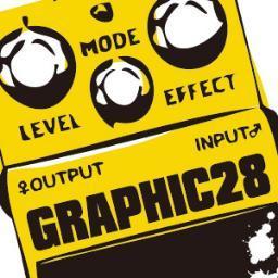 graphic28