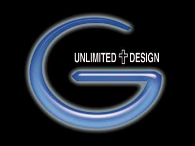 UNLIMITED DESIGN G