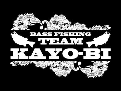 Team KAYO-BI