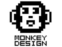 MONKEY DESIGN