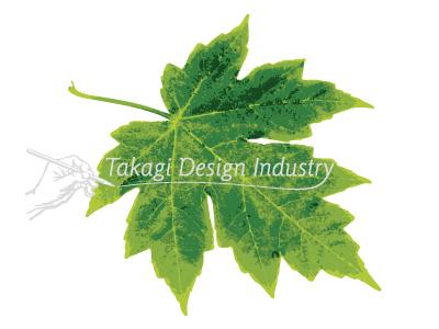 Takagi Design Industry