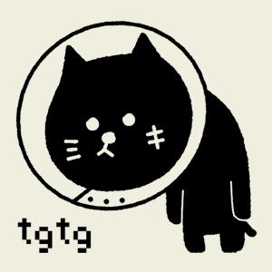 tgtg.ch